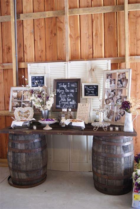 Wedding Window by Best 25 Wedding Window Decorations Ideas On