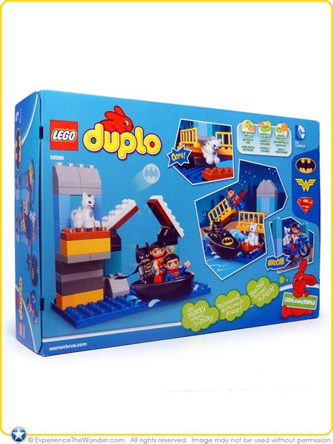 Trand Lego Batman Key Chain Tjb471 lego duplo dc comics heroes batman adventure