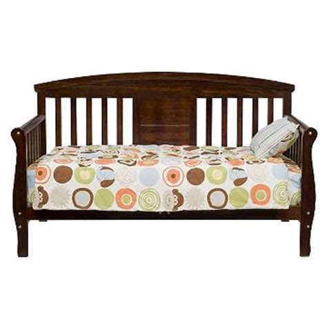 target baby bed toddler beds target