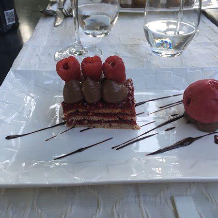 Restaurant Granges Les Beaumont by Restaurant Les Vieilles Granges Restaurant Dans Granges