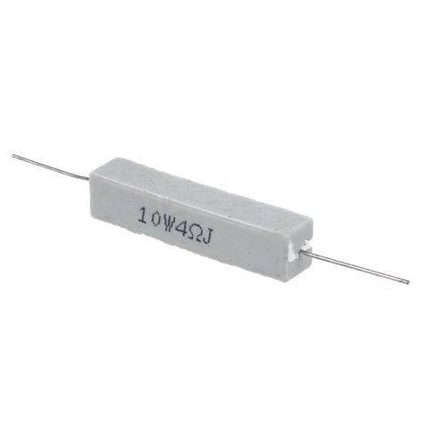 fixed resistor what does it do what does a fixed resistor do 28 images what is a resistor product image aqa igcse
