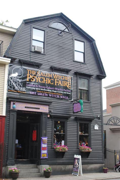 lighting stores salem or halloween store in salem oregon