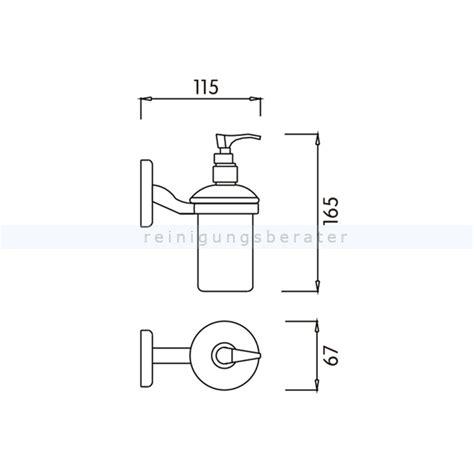 Zink Polieren by Seifenspender Simex Bright Zink Poliert 200 Ml