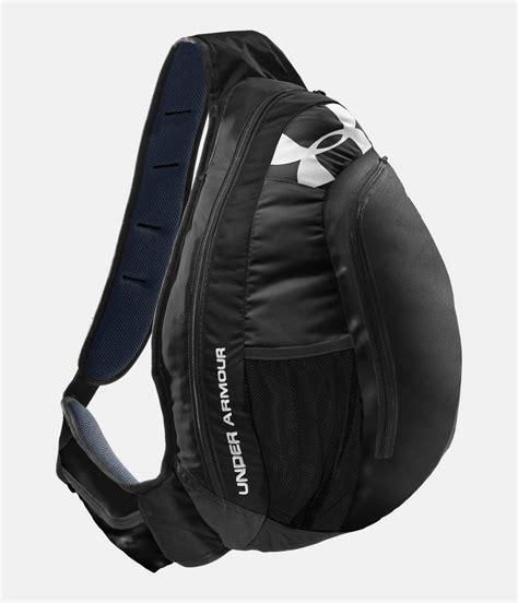 Sling Bag Dna khalon sling backpack armour us