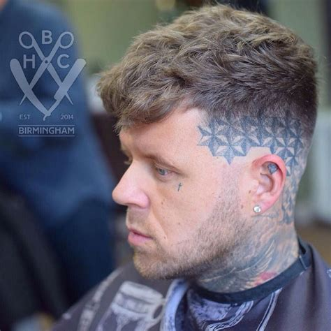 curly hair combover 2015 55 new men s hairstyles haircuts 2016