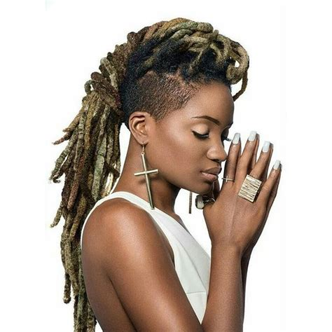 mahawk with soft dread hairstyles for blacks mohawk braid hairstyles black braided mohawk hairstyles