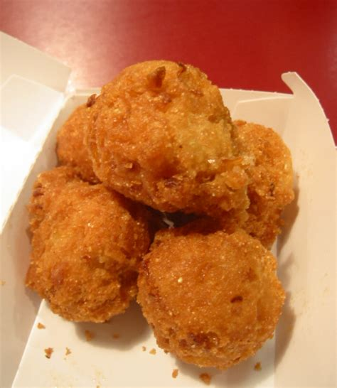 hush puppies definition hushpuppy wiktionary