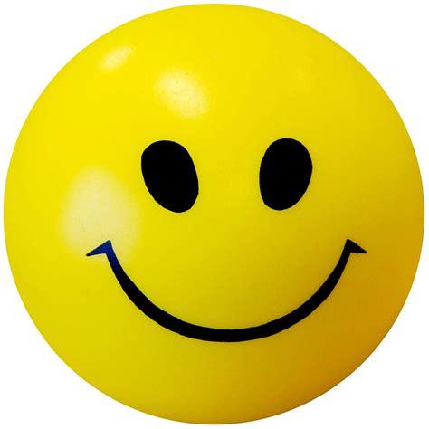 smiley image pics of smily impremedia net