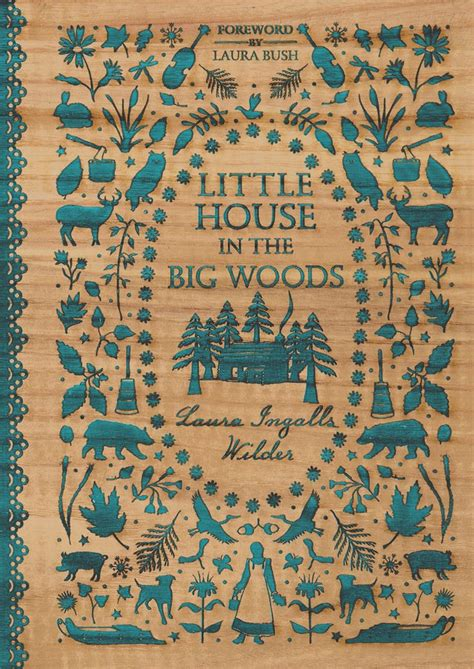 themes in little house on the prairie book 17 best images about little house books related books on