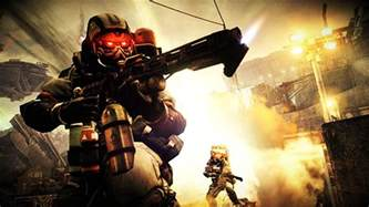 shooting games top 10 ps vita shooting games 2016 youtube