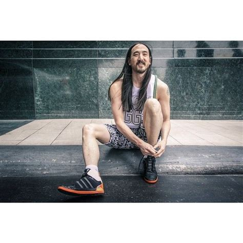 best of steve aoki 232 best images about steve aoki on