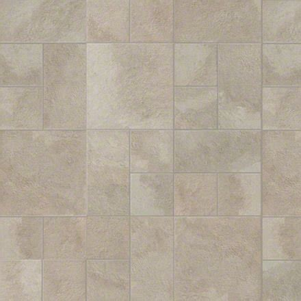 Buy Majestic Vision by Shaw: Laminate Textured Finish
