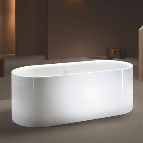 freistehende badewanne kaldewei kaldewei badewanne freistehend energiemakeovernop