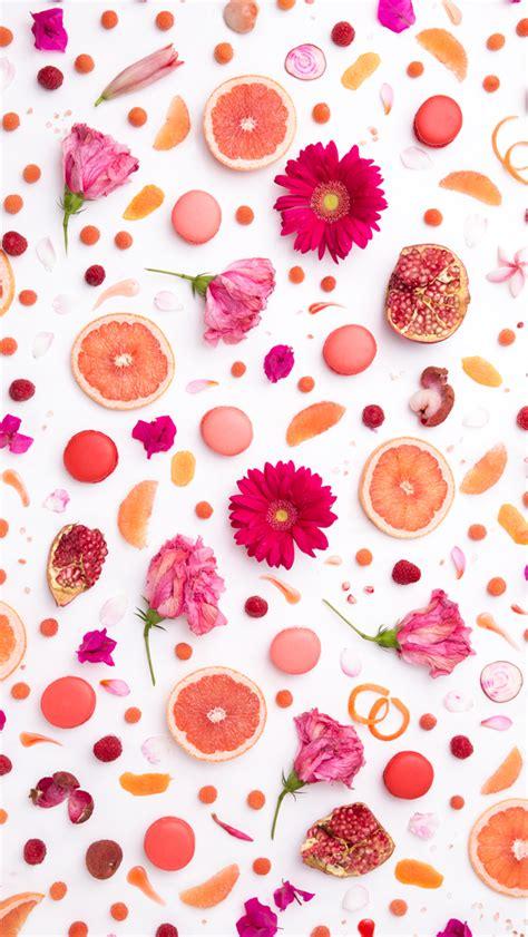 design sponge desktop wallpapers to inspire healthy living kelly toups