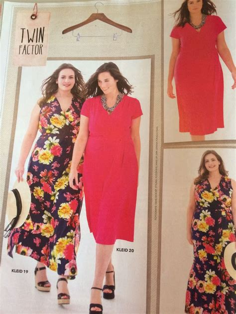 dress pattern knit fabric 362 best sew patterns knit fabric women images on