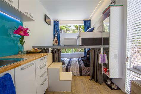 tiny container homes gallery iq container homes