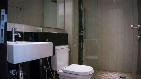 day bathroom 7 days premium melaka bathroom 4 wandering dejavu