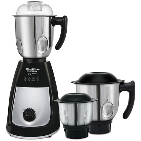 best mixer top 10 best mixer grinder in india 2018 reviews buyer