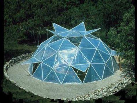come costruire una cupola geodetica il progetto progetto pura vita
