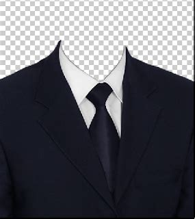 Baju Jas Untuk Pas Foto rr studio buloa tallo template jas untuk pas photo