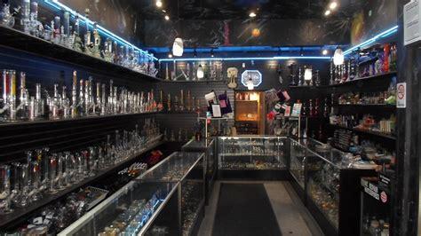 smoking section smoke shop bonita smoke shop coupon minikeyword com