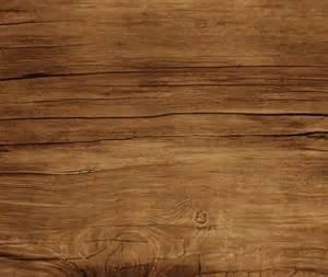 Pvc Wood Flooring Pvc Floorboard Wood Look Interlocking Vinyl Flooring Tiles