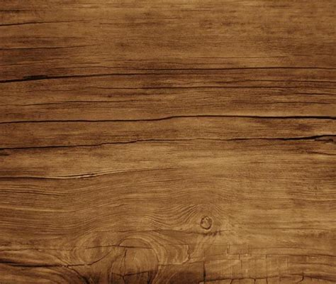 PVC Floorboard Wood look Interlocking Vinyl Flooring Tiles