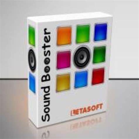 Sound Boster 1 sound booster sound booster 1 1 build 88