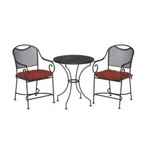Lowes Com Patio Furniture by Gayus Wood