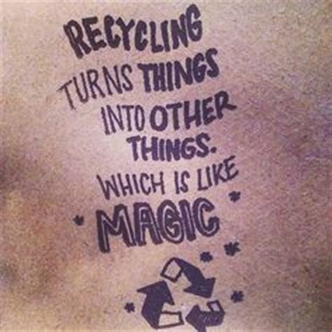 upcycling quotes why recycling is so on recycling earth