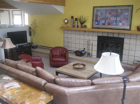 Vail Luxury Home Rentals Vail Luxury Home Rentals Vail Luxury Home Rentals House Decor Ideas Luxury Home Rentals In
