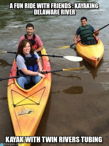 Douche Canoe Meme - douche canoe meme 28 images douche canoe douche canoe