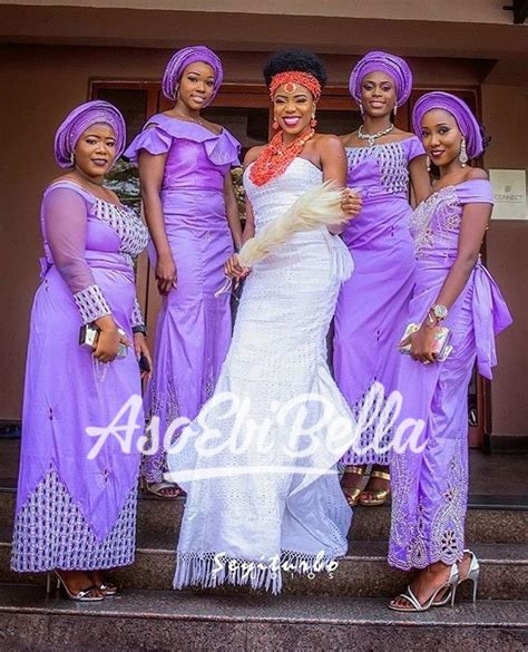 bellanaija weddings presents asoebibella vol 177 the bellanaija weddings presents asoebibella vol 177 the