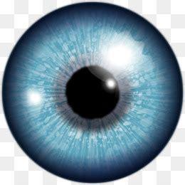 mata mata manusia iris gambar png