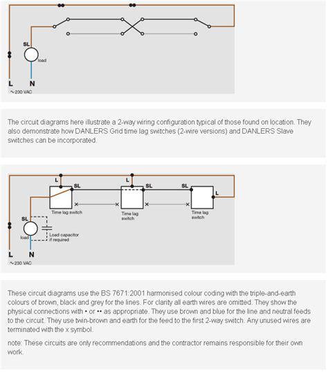 mk grid switch wiring diagram a light switch wiring