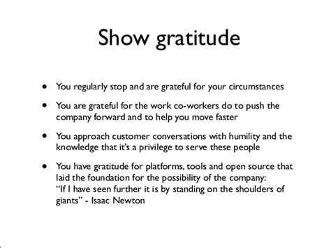 letter of acceptance show gratitude you regularly 1377