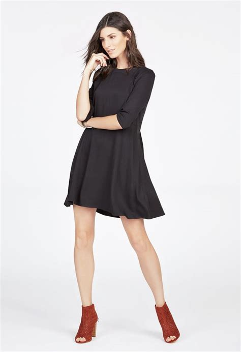 trapeze swing dress trapeze swing dress in trapeze swing dress get great