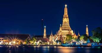 Cheap Flights Nyc To Cheap Flights To Bangkok Thailand From New York For 832