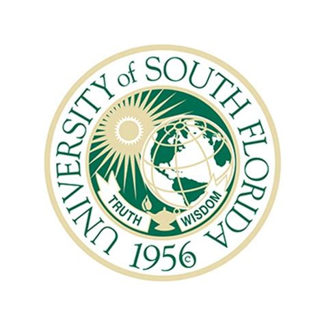 Does Usf Offer Mba Scholarships by Of South Florida