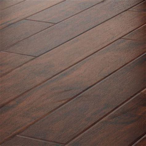 karndean woodplank 3 x 36 australian walnut vinyl flooring