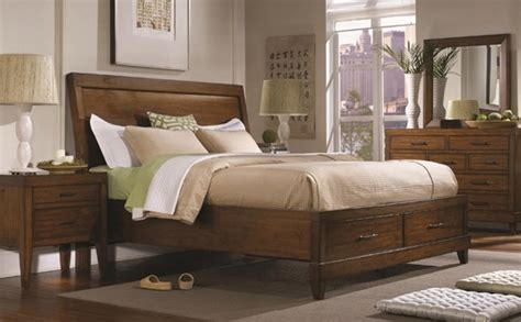 bedroom sets el paso tx in endearing additional bedroom fashion furniture in fresno ca 559 440 9