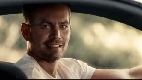 fast and furious 8 from paul walker wiz khalifa s see you again furious 7 music video