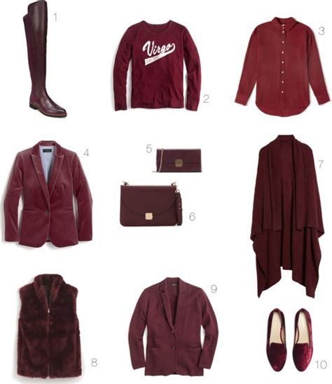 Fancy Errr Things From Shellys by Seeing Errr Burgundy Fancy Stuff Pretty Things