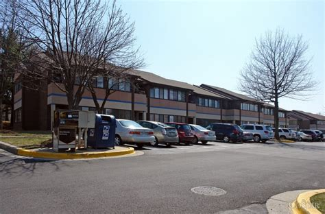 18229 d flower hill way gaithersburg md 20879 jay clogg realty group commercial real
