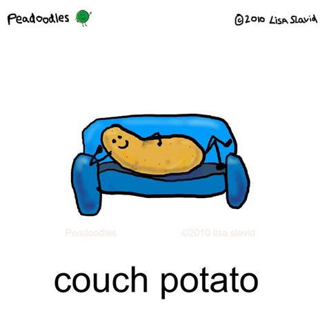 couch potato jokes 142 best images about food humor that rocks on pinterest