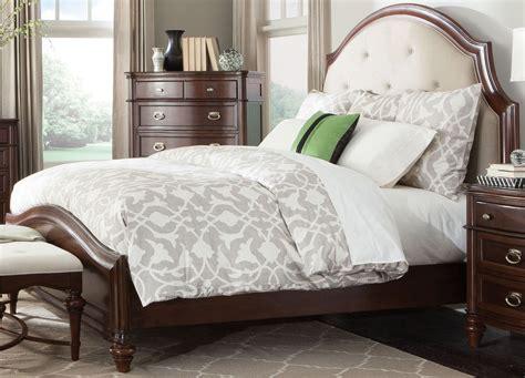 Sherwood Bedroom Furniture Sherwood Platform Bedroom Set From Coaster 203611q