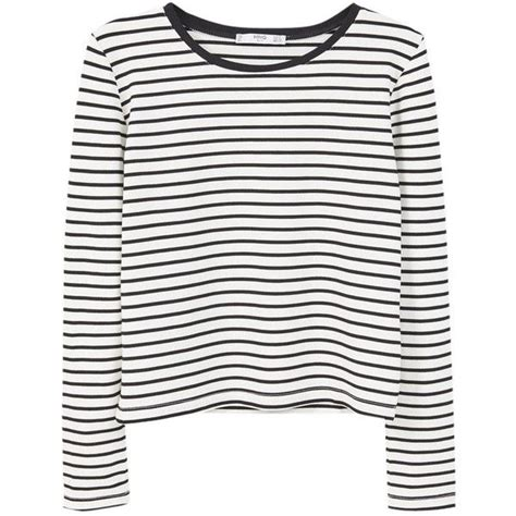 Sleeve Stripe T Shirt best 25 sleeve shirts ideas only on navy