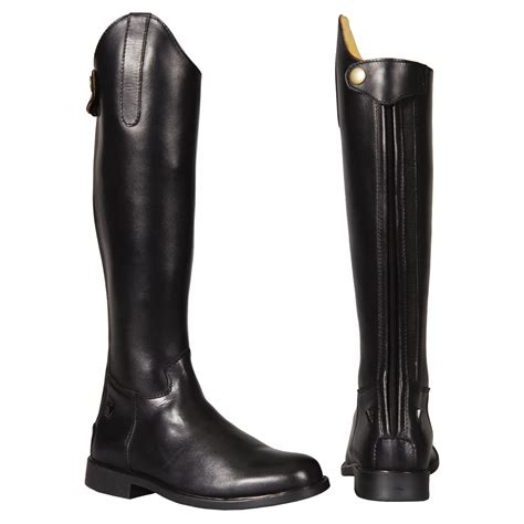 baroque womens dress boots review womens boots guide