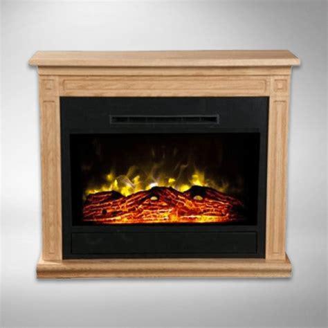 heat surge roll n glow fireplace heat surge roll n glow golden oak shop oreck