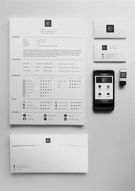 Resume Maker Mackay 90 best design intelligent resume ideas images on